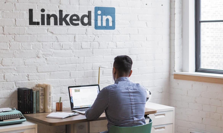 LinkedIn Ads - portada