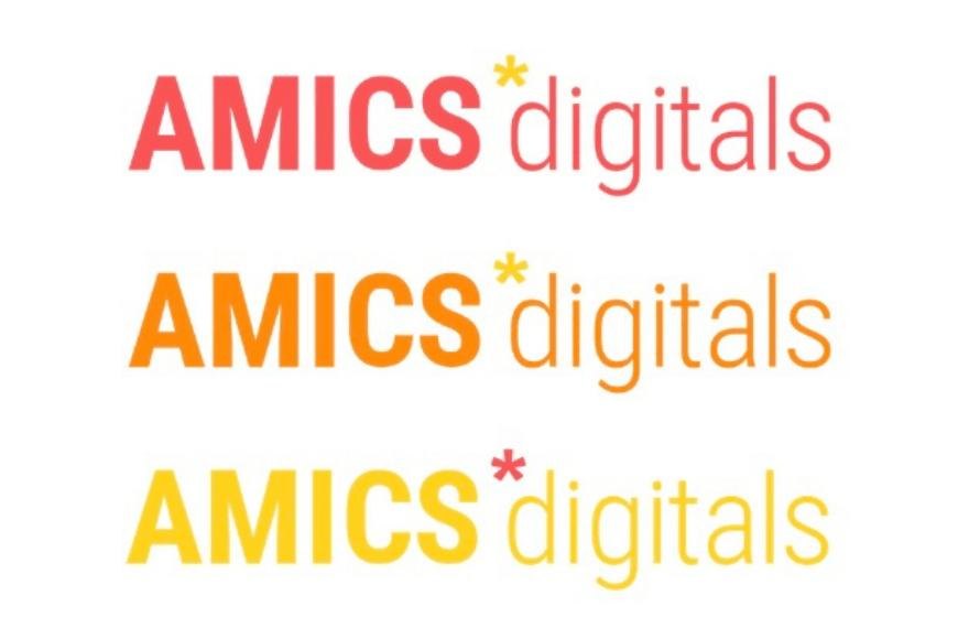 Colores Amics Digitals