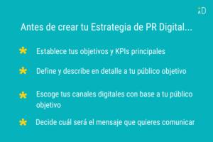Estrategia-de-PR-Digital-1