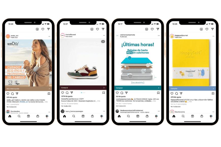 Instagram-Ads-Feed