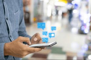 Redes-Sociales-Interaccion