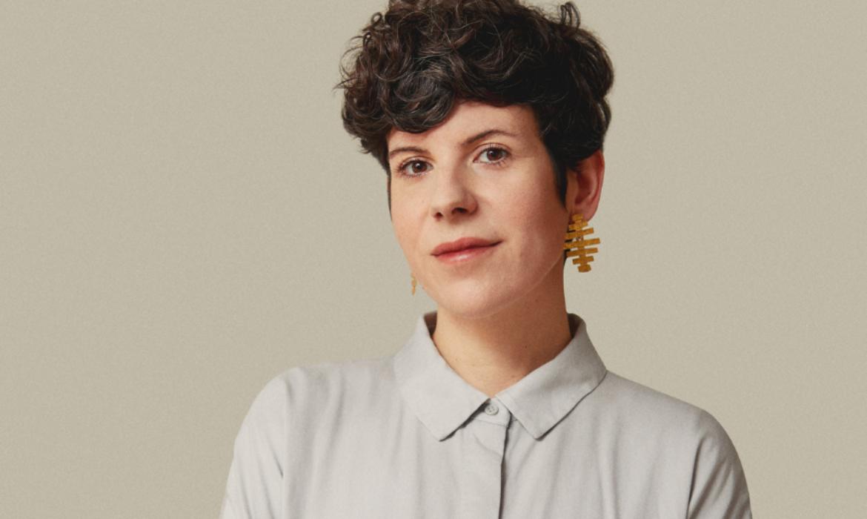 Entrevista - Laura Fernández Giménez