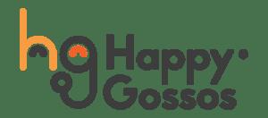 Happygossos