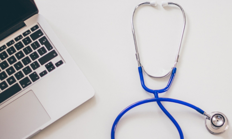 Marketing digital en salud