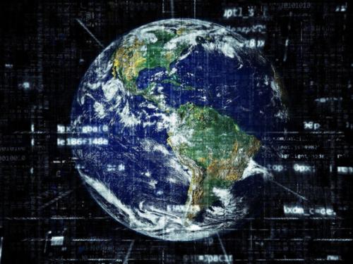5 negocios tradicionales que se han digitalizado con éxito