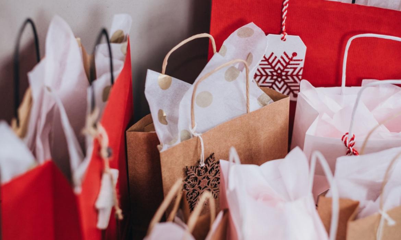 Como crear una tienda en Instagram - Shopping