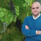 Entrevista con Jose María Muro | Ecomovilidad