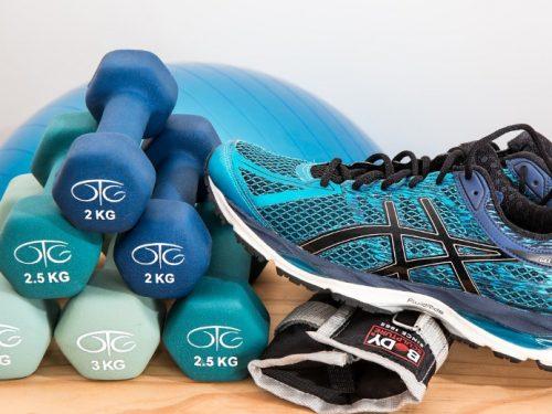 SEM para artículos deportivos | Potencia tu negocio