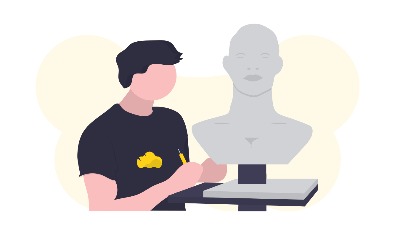 valores de amics digitals