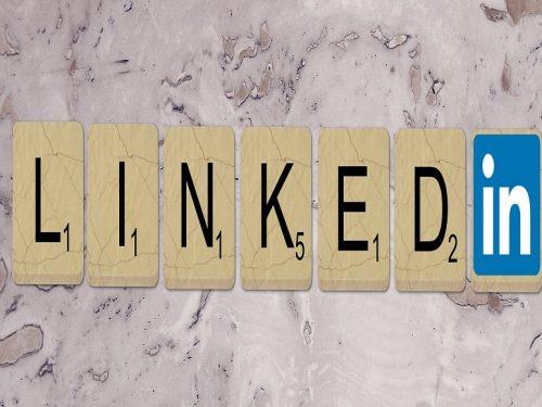 Growth LinkedIn | Beneficios para tu estrategia digital