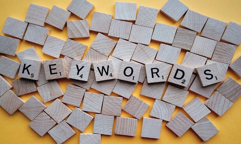 Keywords en Google Ads   ¿Qué son y por qué importan?