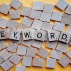 Keywords en Google Ads | ¿Qué son y por qué importan?