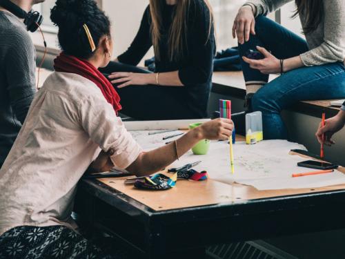 LinkedIn Sales Navigator | Qué es y sus filtros