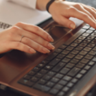 Traducción de e-commerce | Importancia y ventajas