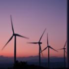 Estrategias de Marketing Digital en energía renovable