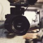 Localización de contenido multimedia