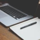 InMail LinkedIn | Qué es y cómo funciona